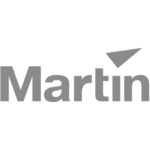 Martin Professional Lighting