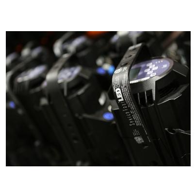 Led Light Rentals - Hayden Production Services