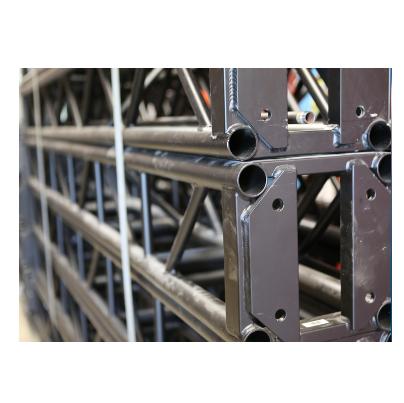 Lighting Truss Rentals | Hayden Production Services